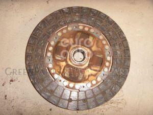 Диск сцепления на Toyota Celica (ZT23#) 1999-2005 3125012361