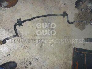 Стабилизатор на Opel Zafira A (F75) 1999-2005 0350087