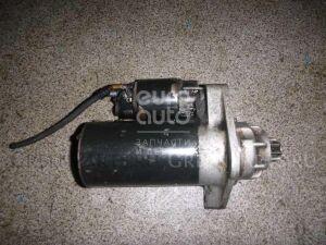 Стартер на VW Touareg 2002-2010 070911023B