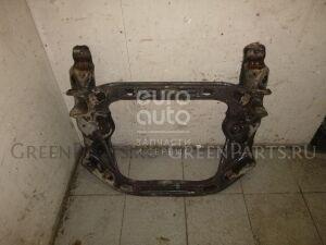 Балка подмоторная на Mercedes Benz W221 2005-2013 2216200387
