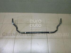 Стабилизатор на Toyota RAV 4 2013- 4881142071
