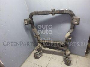 Балка подмоторная на VW Transporter T5 2003-2015 7H0499029AB