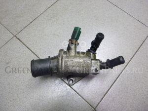 Термостат на Opel Zafira B 2005-2012 55202510