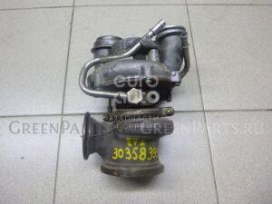 Турбокомпрессор на Bmw X6 E71 2008-2014 11654571543