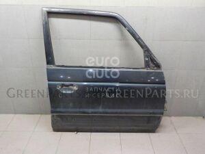Дверь на Mitsubishi pajero/montero ii (v1, v2, v3, v4) 1991-1996 MB861336