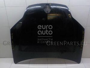 Капот на Renault Laguna III 2008-2015 651000021R
