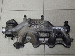 Коллектор впускной на Opel Astra G 1998-2005 0849134