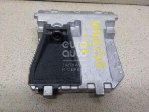 Камера на Mercedes Benz gl-class x166 (gl/gls) 2012- 0009050438