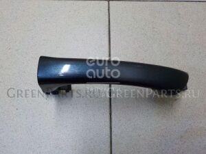 Ручка двери на Mercedes Benz W211 E-KLASSE 2002-2009 21176017709189