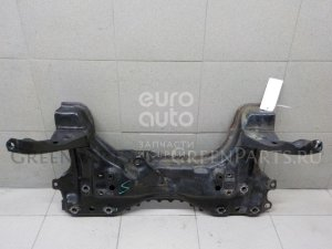 Балка подмоторная на Ford America focus usa 2004-2007 4S4Z5019BA