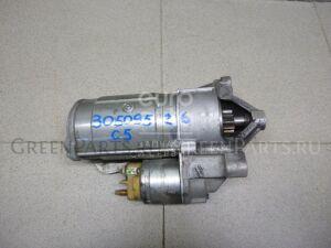Стартер на Citroen C5 2008- 5802Z5