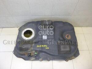 Бак топливный на Mazda cx 7 2007-2012 EG2142110E