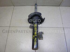 Амортизатор на Mazda MAZDA 3 (BL) 2009-2013 BBM234700C