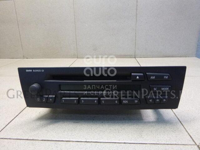 Магнитола на Bmw 3-серия e90/e91 2005-2012 65126962296