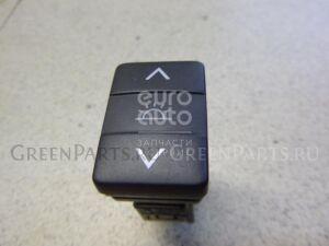 Кнопка на Toyota land cruiser (150)-prado 2009- 8417060020