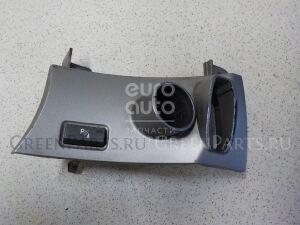 Кнопка на Bmw 7-серия E65/E66 2001-2008 61326942022