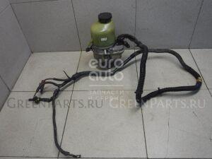 Насос гидроусилителя на Opel Astra G 1998-2005 26082654