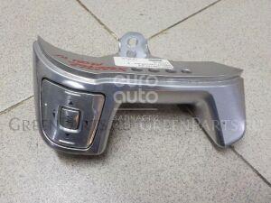 Кнопка на Ford Mondeo IV 2007-2015 1481783
