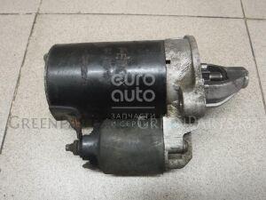 Стартер на Hyundai Elantra 2000-2006 3610022800