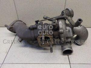 Турбокомпрессор на Hyundai Starex H1 1997-2007 282004A001