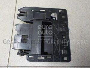 Ручка двери на VW Transporter T5 2003-2015 7H0829309E9B9