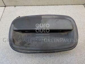 Ручка двери на Kia Sportage 1993-2006 0K01872410A