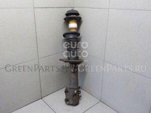 Амортизатор на Toyota Yaris 2005-2011 485100D170