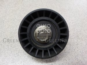Ролик на Chevrolet Lacetti 2003-2013 96350526