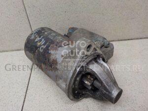 Стартер на Kia Picanto 2004-2011 3610002555