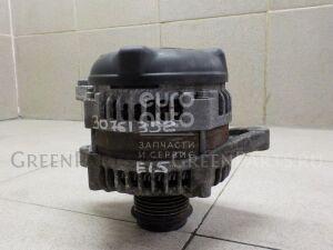 Генератор на Toyota Auris (E15) 2006-2012 270600T020