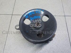 Насос гидроусилителя на Opel Antara 2007-2015 4807074