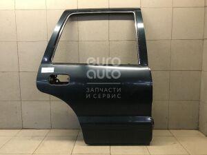 Дверь задняя на Kia Sportage 1993-2006 0K01F72030
