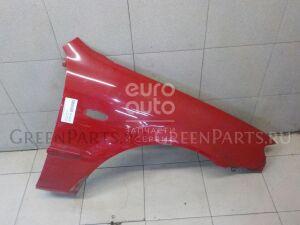 Крыло на Mazda 323 (BJ) 1998-2003 B30D52111B