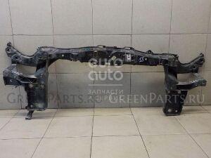 Панель на Renault Kangoo 2008- 8200393685
