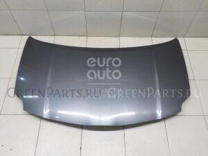 Капот на Toyota Auris (E15) 2006-2012 5330102160