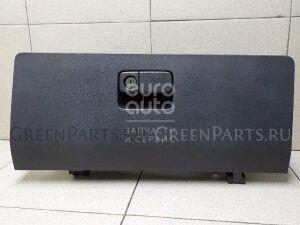 Бардачок на Honda CR-V 2007-2012 77500SWAG01ZA