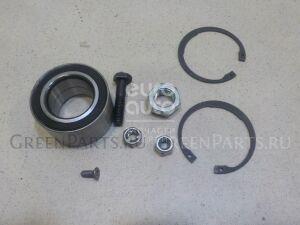 Подшипник ступицы на VW PASSAT [B3] 1988-1993 713610160