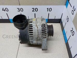 Генератор на Audi A6 [C4] 1994-1997 078903015C