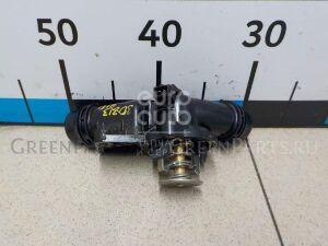 Термостат на Bmw X5 E53 2000-2007 11531437040