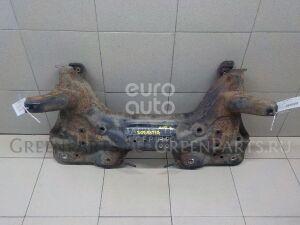Балка подмоторная на Opel Corsa D 2006-2015 302109