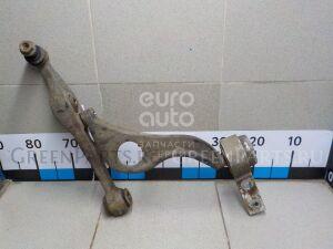 Рычаг на Mazda mazda 6 (gh) 2007-2013 SH-31098