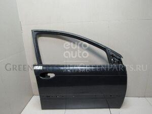 Дверь на Citroen C5 2004-2008 9004P0