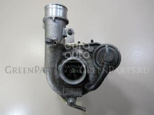 Турбокомпрессор на Mazda MAZDA 3 (BK) 2002-2009 L3M713700D