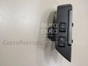 Кнопка на Land Rover DISCOVERY III 2004-2009 XPD500601WVH