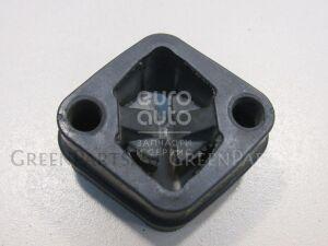 Прокладки прочие на Bmw 6-серия E63 2004-2009 18207508087