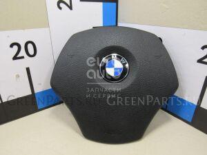 Подушка безопасности в рулевое колесо на Bmw 3-серия e90/e91 2005-2012 32306779829