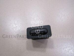 Кнопка на Mini R53 2000-2007 61316909518
