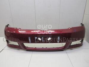 Бампер на Toyota CorollaVerso 2004-2009 521190F900