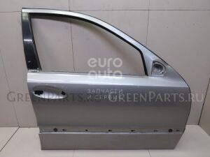 Дверь на Mercedes Benz W211 E-KLASSE 2002-2009 2117201405