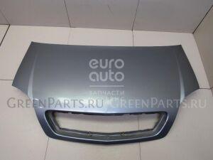 Капот на Opel Meriva 2003-2010 1160006